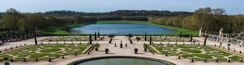 Maître Aude ALEXANDRE LE ROUX Avocat à Versailles